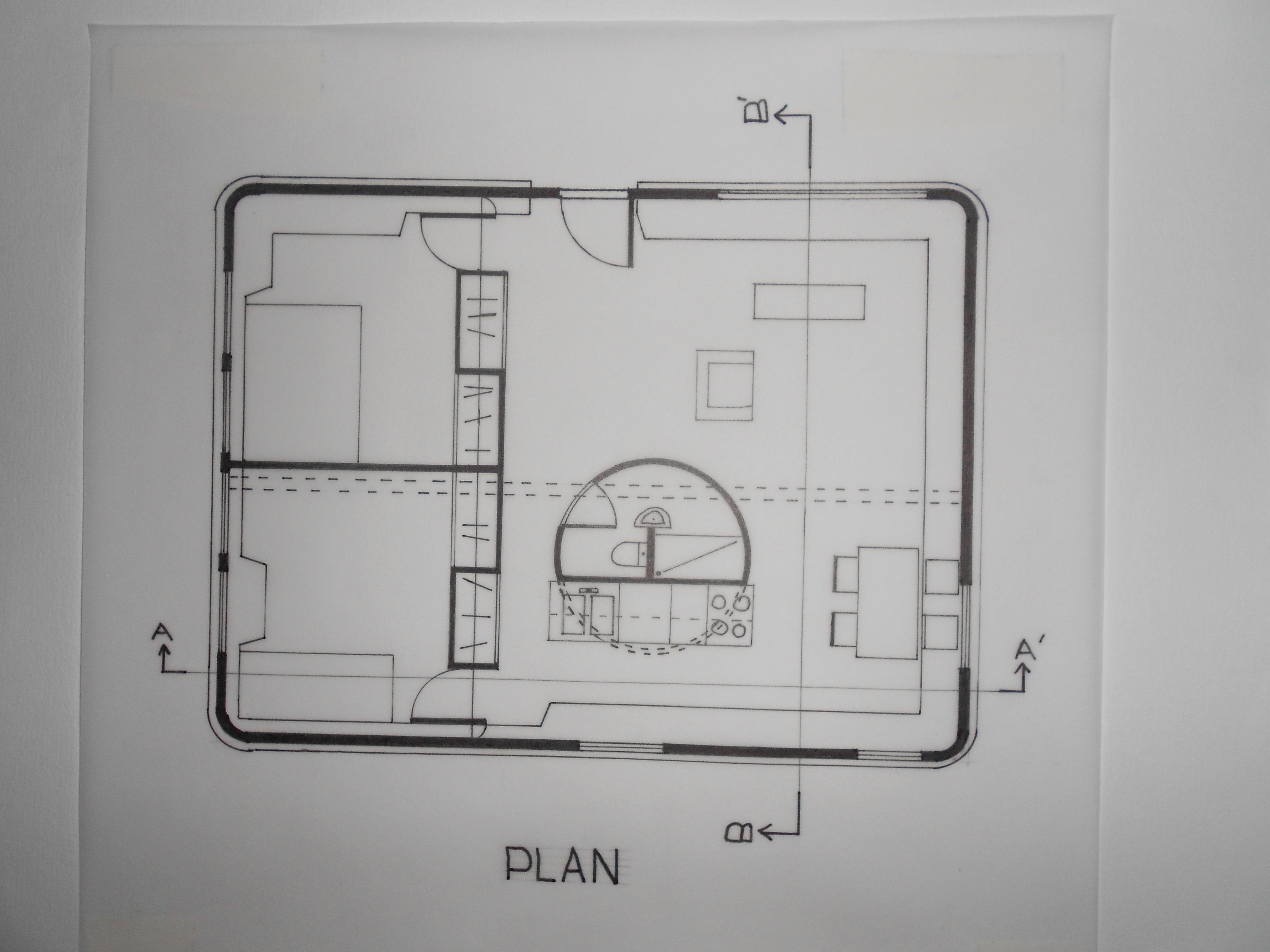 Les meilleurs plans de maison votre maison en bois au for Meilleur constructeur maison